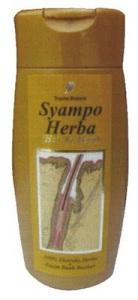 http://pelebatrambut.files.wordpress.com/2012/12/shampo-rambut.jpg?w=138